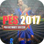 Pro Evolution PES2017 Tricks