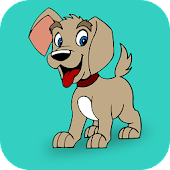 App How to Draw Cartoons APK for Windows Phone