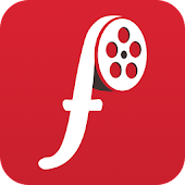 Flickstree Watch online movies APK for iPhone