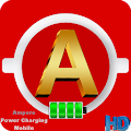 App Ampere Power Charging Mobile Free APK for Kindle