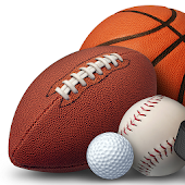 Download Live Sports Chat APK for Laptop