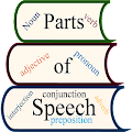 Download Part of Speech with Practice APK for Android Kitkat