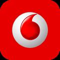 Ana Vodafone APK baixar