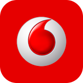 App Ana Vodafone version 2015 APK