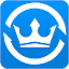 kingroot Pro 5.2 Simulator