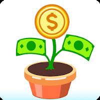 Merge Money  VIP Edition on PC (Windows & Mac)