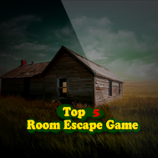Top 5 Room Escape Game