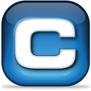 Unit Converter Pro Online PC (Windows / MAC)