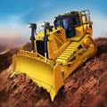 Construction Simulator 2 APK for Bluestacks