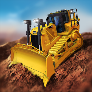 Construction Simulator 2 PC Download / Windows 7.8.10 / MAC