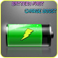 Download Battery Fast Charger boost APK to PC