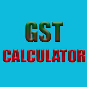 Download GST Calculator India for Windows Phone