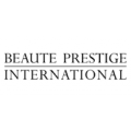 NIMBOW We Worked together with : Beauty Prestige International