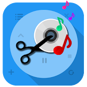 App Mp3 Cutter && Ringtone Maker APK for Windows Phone