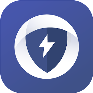 One VPN For PC / Windows 7/8/10 / Mac – Free Download