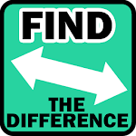Find The Differences 1.0.2 Apk