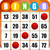 Bingo! Free Bingo Games APK for Bluestacks