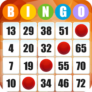 bingo free bingo games   android apps on google play