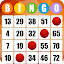Bingo! Free Bingo Games for Lollipop - Android 5.0