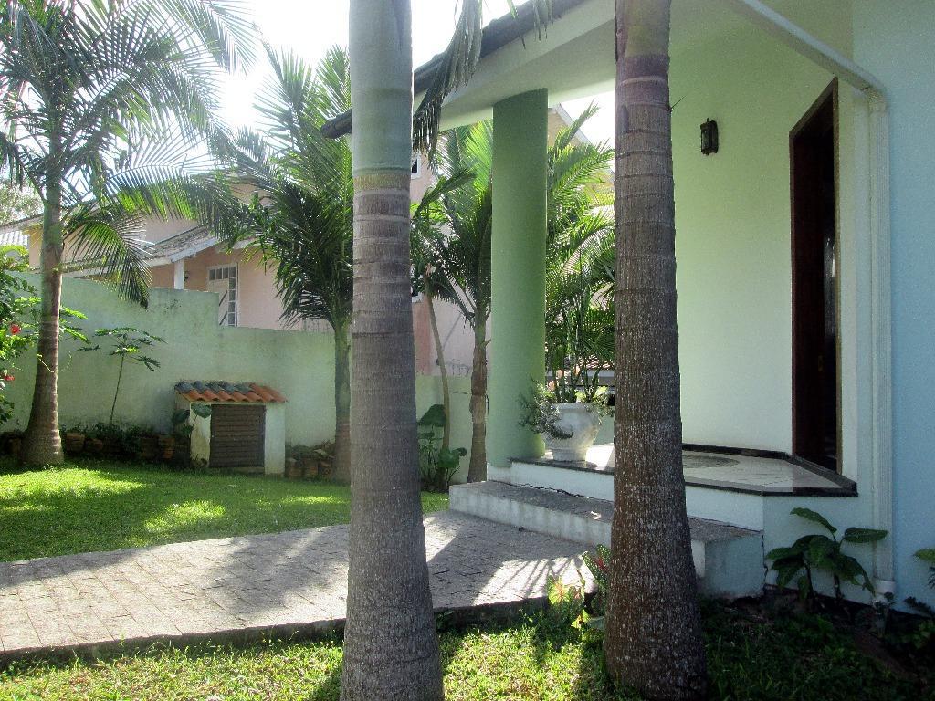 Casa 3 Dorm, João Paulo, Florianópolis (CA0462) - Foto 4