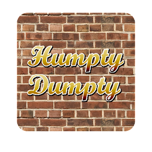 Download Humpty Dumpty(ハンプティダンプティ) for Windows Phone