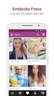 my flirt.de die besten dating apps