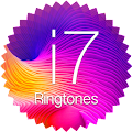 ∣phone 7 ringtones