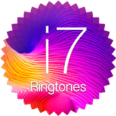 Download ∣phone 7 ringtones APK for Laptop