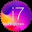 App ∣phone 7 ringtones APK for Windows Phone