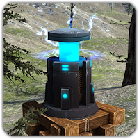 Tower Defense: One Of  A Kind For PC (Windows And Mac)