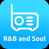 Download R&&B && Soul Music Radio APK on PC