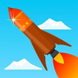 Rocket Sky! PC Download / Windows 7.8.10 / MAC