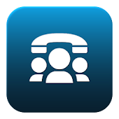 App Dialer for Garmin Free 1.7.5 APK for iPhone
