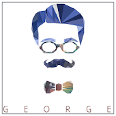 GeorgeApp