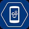 App Mi Tigo Honduras APK for Kindle