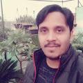 Dilip Gupta profile pic