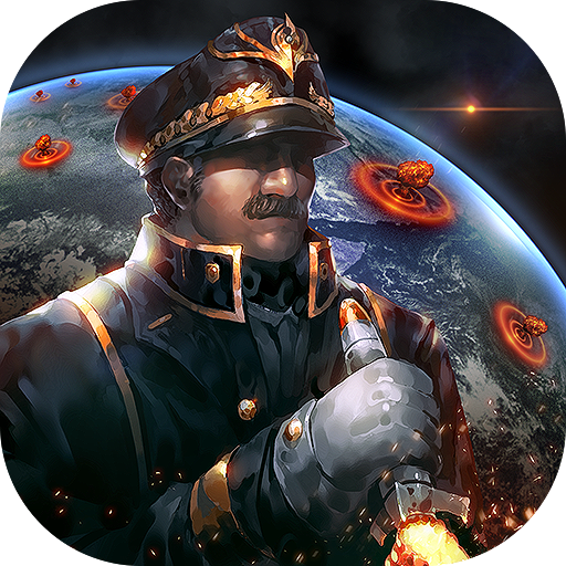 Missile Diplomacy APK Cracked Download
