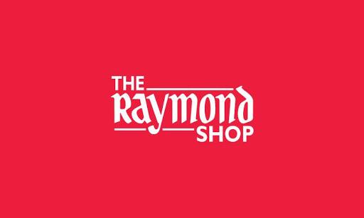 Raymond, ,  logo