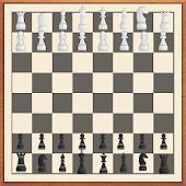 Chess2D APK for Ubuntu