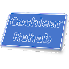 Cochlear Rehab (Unreleased)