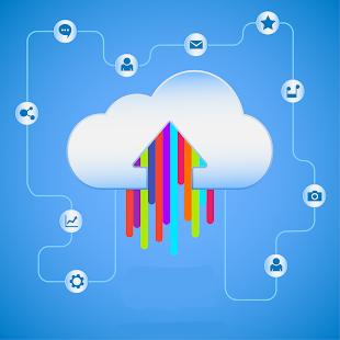 App New АРТOІDE tips APK for Windows Phone