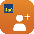 App Itaú abreconta APK for Windows Phone
