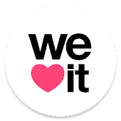Download We Heart It APK on PC