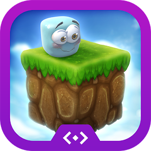 Dig! for Merge Cube For PC