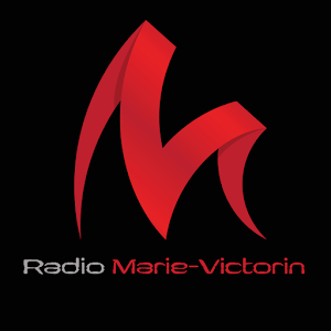 Download Radio Marie-Vic For PC Windows and Mac