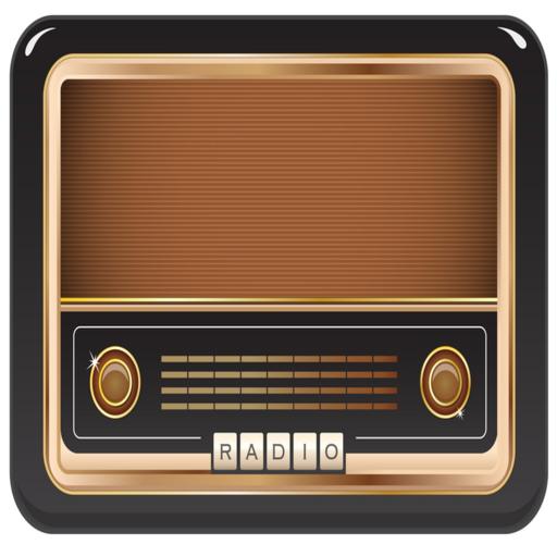Android aplikacija Radio For Prlek Slovenija na Android Srbija