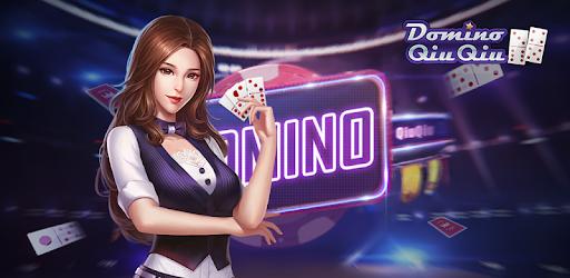 Download Domino Qiuqiu Kiukiu Top Qq Game Online For Pc