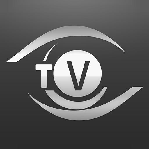 Android aplikacija TeslaVizija
