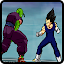 Game Dragon Tenkaichii Tagg Teamm Z APK for Windows Phone
