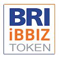 BRI iBBIZ Token APK for Ubuntu